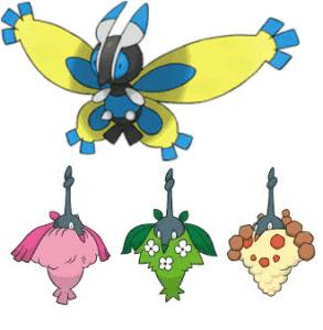 worm_moth-crom