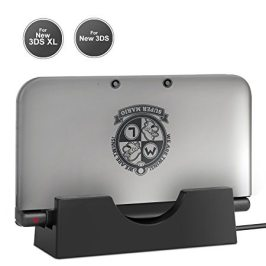 caricabatteria switch