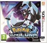 boxart Pokemon Ultraluna