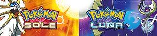 Approfondimenti Pokémon Sole e Luna