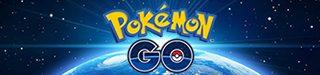 Approfondimenti Pokémon Go