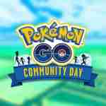 Pokemon Go's June Community Day will feature Gible!