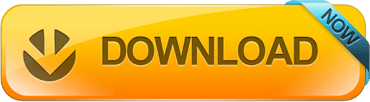 Image result for download orange button png