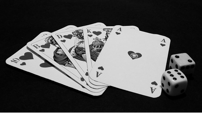 Les règles du Texas Hold'em Poker