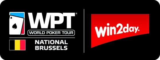 WPT_Win2day_combined_NationalBrussels_Oblong_CMYK