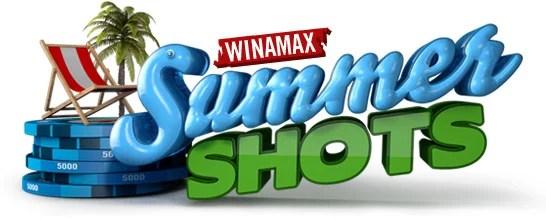 summer_shots_bandeau_page