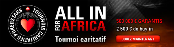 all-in-for-africa