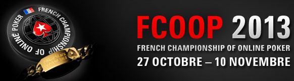 fcoop-2013