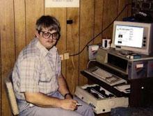 blogueurpoker