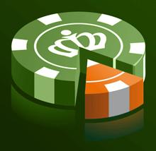 pokerapppro2