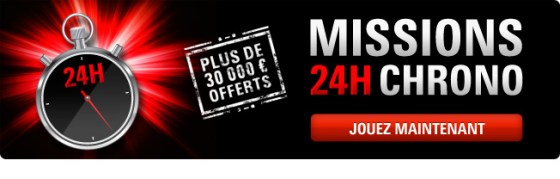 missions-24h-chrono-header
