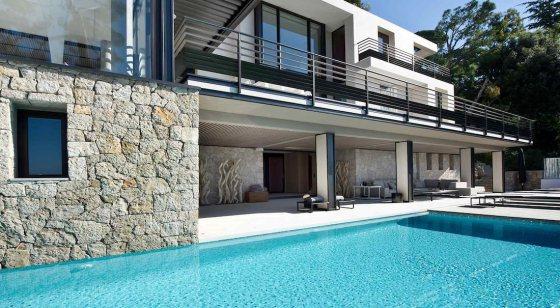 Bay-view-piscine