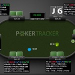chi-so-poker.jpg