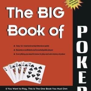 Big Book of Poker