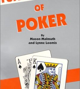 Bok: Fundamentals of Poker