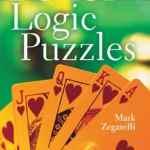 Poker Logic Puzzles