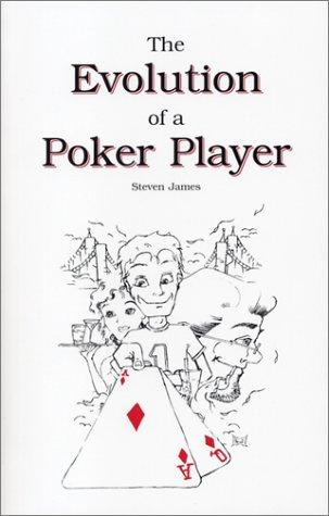 Bok: The Evolution of a Poker Player