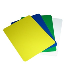 Cut Card 4-pack