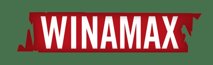 L'expresso Sur Winamax : L'avis Des Professionnels, Bloggers et Joueurs -  PokerEnLigne.com