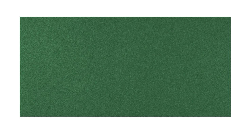 tapis de poker feurtrine 50x90 cm