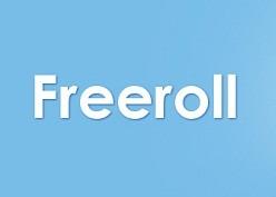 $20.000 i poker freerolls på Betsson Poker!