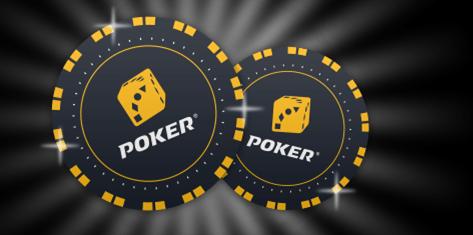 Sommerbonuskode lader dig spille med 1000 kr. ekstra på Danske Spil Poker