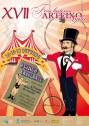 Feira Histórica Arteixo 1900: este sábado día 15 torneo de ajedrez