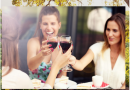 Sydney wine festival- Buy Tickets online