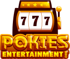 Pokies Entertainment