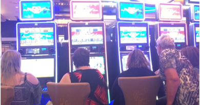 Clubs-removal-of-pokies