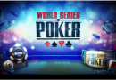 What you wish to know about the World Series of Poker?