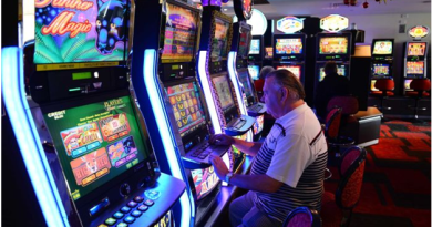pokies-machines-and-pull-tab