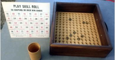 The Razzle Dazzle Game – Is it scam?