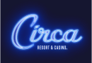 Circa casino and resort