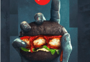 How can I get Binge Brain Burger for The Walking Dead