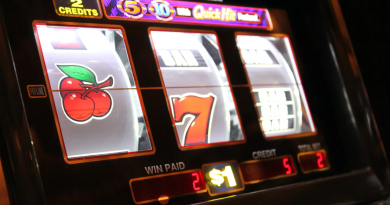 Jackpot slots to play and win