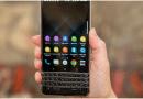 Blackberry Keyone Smartphone cases