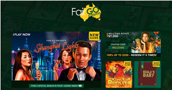 Fair-go-casino-AU