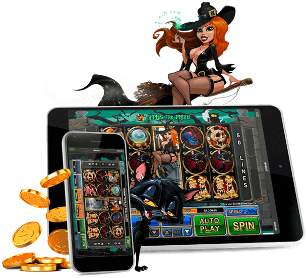 How To Play Blackberry Casino Games With Real Aud In 2020