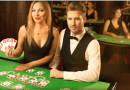 How-to-play-Live-casino-holdem