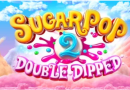 Sugar Pop 2 pokies