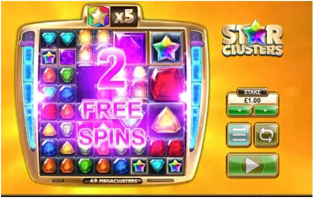 Which types of pokies are best for longer gaming sessions