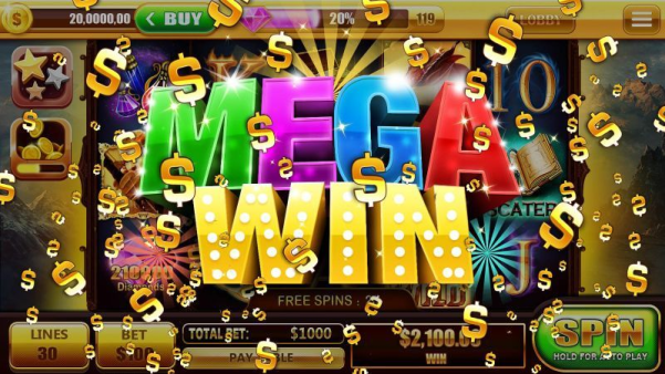 Pokies winning tips