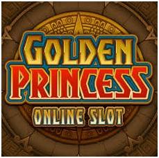 GoldenPrincess