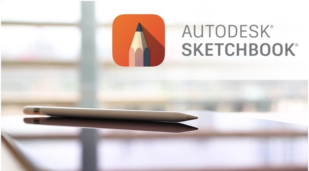 Autodesksketch app