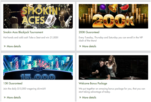 7 reels casino bonuses for iPad