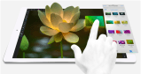 Affinity Photo App