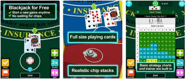 Gambling help wagga wagga