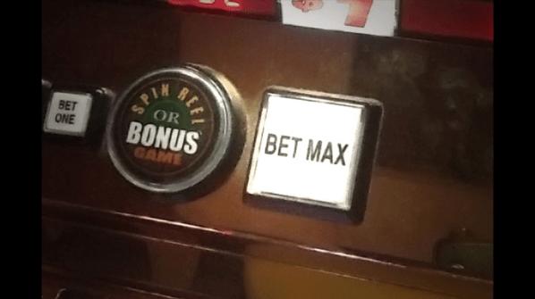 Bet Max