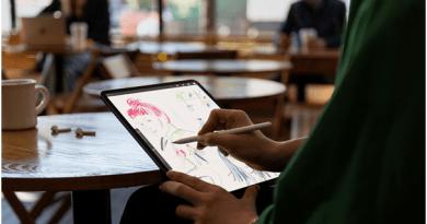 Price iPad Pro